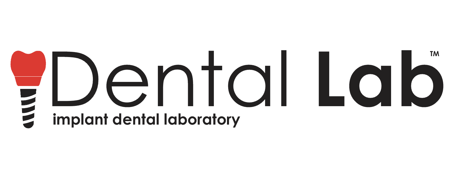 iDental Lab Cosmetic and Implant Dental Laboratory
